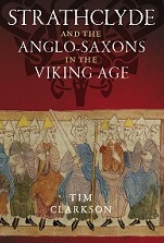 Strathclyde & the Anglo-Saxons in the Viking Age
